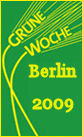 """Klick zur  """" Grünen Woche Berlin 2009"""