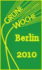 """Klick zur  """" Grünen Woche Berlin 2010"""