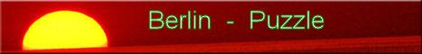 Klick zum Berlin-Puzzle ... Viel Spaß !!!